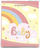 Dreams, BABIES, BÉBÉS, paintings+++++,MEDABB33/3,#b#, EVERYDAY ,jack dreams