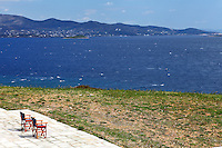 PIC_1889-HOUSE OF DOU-ANTIPAROS,GREECE