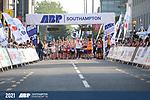 2021-09-05 Southampton 275 JH Finish kids