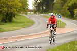 2021-05-16 REP Arundel Tri 08 PT bike rem