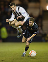 02/01/2011   Copyright  Pic : James Stewart.sct_jsp013_raith_rovers_v_dunfermline   .:: PAUL WILLIS IS BROUGHT DOWN BY IAIN DAVIDSON ::.James Stewart Photography 19 Carronlea Drive, Falkirk. FK2 8DN      Vat Reg No. 607 6932 25.Telephone      : +44 (0)1324 570291 .Mobile              : +44 (0)7721 416997.E-mail  :  jim@jspa.co.uk.If you require further information then contact Jim Stewart on any of the numbers above.........26/10/2010   Copyright  Pic : James Stewart._DSC4812  .::  HAMILTON BOSS BILLY REID ::  .James Stewart Photography 19 Carronlea Drive, Falkirk. FK2 8DN      Vat Reg No. 607 6932 25.Telephone      : +44 (0)1324 570291 .Mobile              : +44 (0)7721 416997.E-mail  :  jim@jspa.co.uk.If you require further information then contact Jim Stewart on any of the numbers above.........26/10/2010   Copyright  Pic : James Stewart._DSC4812  .::  HAMILTON BOSS BILLY REID ::  .James Stewart Photography 19 Carronlea Drive, Falkirk. FK2 8DN      Vat Reg No. 607 6932 25.Telephone      : +44 (0)1324 570291 .Mobile              : +44 (0)7721 416997.E-mail  :  jim@jspa.co.uk.If you require further information then contact Jim Stewart on any of the numbers above.........
