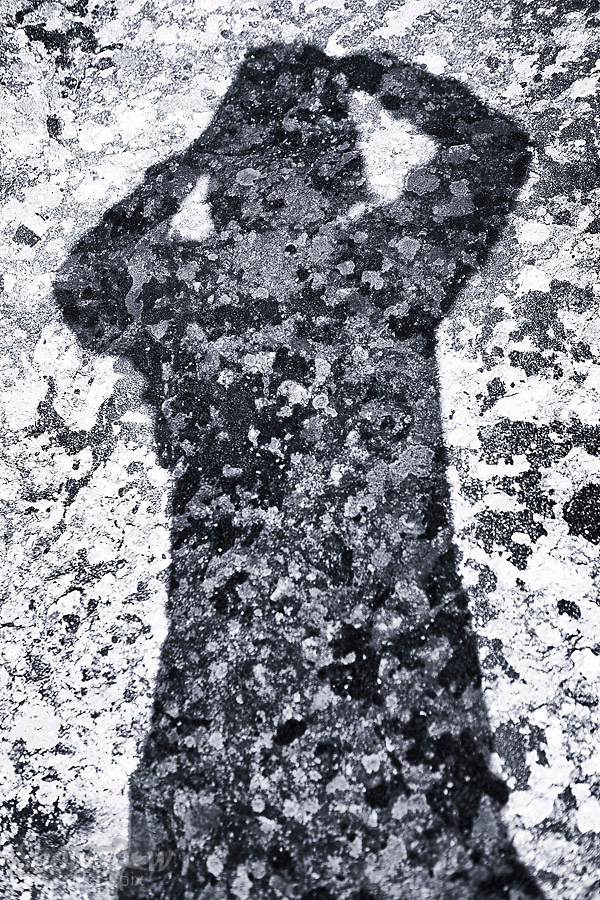 Image Ref: Rock Art<br /> Location: You Yangs<br /> Date of Shot: 17th Dec, 2016