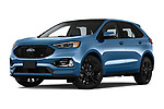 Ford Edge ST SUV 2019
