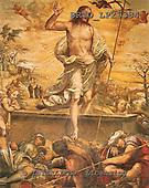Alfredo, EASTER RELIGIOUS, OSTERN RELIGIÖS, PASCUA RELIGIOSA, paintings+++++,BRTOLP21384,#er# Jesus