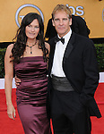 Scott Bakula at the 17th Screen Actors Guild Awards held at The Shrine Auditorium in Los Angeles, California on January 30,2011                                                                               © 2010 DVS/ Hollywood Press Agency