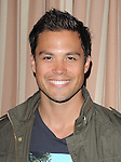 Michael Copon at The Noon by Noor launch event at At the Sunset Tower in West Hollywood, California on July 20,2011                                                                               © 2011 Hollywood Press Agency