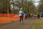 2020-02-02 Watford Half 87 SGo Finish rem