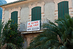 Spanien, Mallorca, Kuenstlerdorf Deia: Villa zu verkaufen   Spain, Mallorca, artist's village Deia: villa for sale