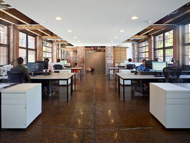 The Jack | Architect: WSA Studios