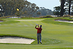 First Tee Open at Pebble Beach