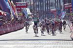 Tour of Turkey 2013