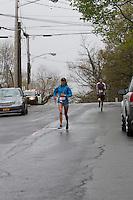 5-1-2016 Mt. Goat Run