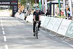 2019-05-12 VeloBirmingham 179 IM Finish