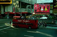 1994 File Photo - New-York