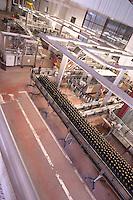 bottling line herdade do esporao alentejo portugal