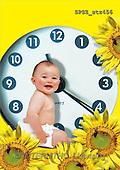 Jose, BABIES, photos(SPSZSTZ456,#B#) bébé