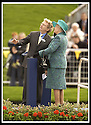 24/05/2002                   Copyright Pic : James Stewart.File Name : stewart-queen falkirk  05.QUEEN ELIZABETH II PUSHES THE BUTTON TO OFFICIALLY OPEN THE FALKIRK WHEEL.....Payments to :-.James Stewart Photo Agency, 19 Carronlea Drive, Falkirk. FK2 8DN      Vat Reg No. 607 6932 25.Office     : +44 (0)1324 570906     .Mobile  : +44 (0)7721 416997.Fax         :  +44 (0)1324 570906.E-mail  :  jim@jspa.co.uk.If you require further information then contact Jim Stewart on any of the numbers above.........