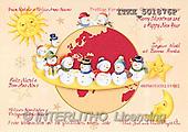 Isabella, CHRISTMAS SYMBOLS, corporate, paintings(ITKE501876,#XX#) Symbole, Weihnachten, Geschäft, símbolos, Navidad, corporativos, illustrations, pinturas