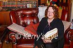 Yvonne Quill Killarney