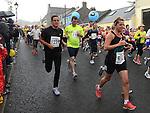 Integral Clogherhead 10K. Photo:Colin Bell/pressphotos.ie