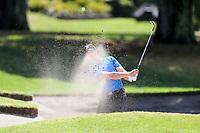 Thomas Woods. Christies Flooring Mt Maunganui Golf Open, Mt Maunganui, Tauranga, New Zealand,Thursday 10 December 2020. Photo: Simon Watts/www.bwmedia.co.nz