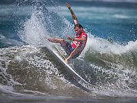2015 U.S. Open of Surfing