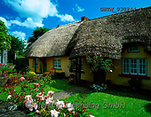 Tom Mackie, LANDSCAPES, LANDSCHAFTEN, PAISAJES, FOTO, photos,+6x7, building, buildings, chocolate box, cottage, cottages, dwelling, Eire, Europe, flower, flowers, home, horizontal, horizo+ntally, horizontals, house, houses, Ireland, Irish, medium format, residence, thatch, thatched roof, traditional,6x7, buildin+g, buildings, chocolate box, cottage, cottages, dwelling, Eire, Europe, flower, flowers, home, horizontal, horizontally, hori+zontals, house, houses, Ireland, Irish, medium format, residence, thatch, thatched roof, traditional+,GBTM030244-1,#L#, EVERYDAY ,Ireland