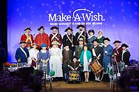 Event - Make-A-Wish Gala 2018