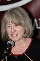 montreal (qc) Canada - dec 2<br />  2009,- Micheline Lanctot<br /> les filles de caleb - la comedie musicale press conference