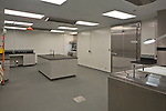 The Ohio State University Goss Laboratory Renovation | BHDP Architecture