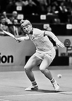 1985, ABN WTT, Boris Becker