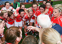 2014 All Ireland Final