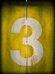 10.22.13 - And Behind Door Number 3 Is……