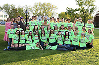 8th grade dance 5/4/19