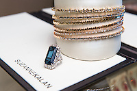 2016-10-18 IW Marks hosts Suzanne Kalan Trunk Show