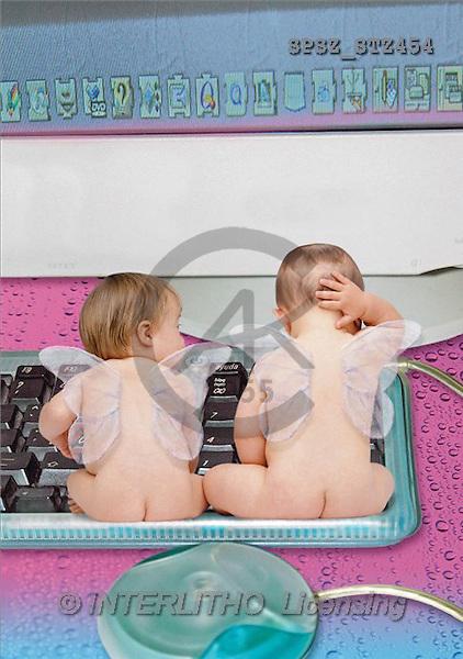 Jose, BABIES, photos(SPSZSTZ454,#B#) bébé