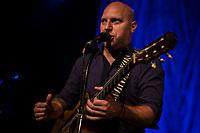 Marco Calliari <br /> attend the  Festival en Chanson of Petite-Vallee in Gaspesia on June 29, 2014<br /> <br /> Photo : Agence Quebec Presse  - Frederic Seguin
