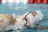 2011 Women's BT Swimming & Diving Fri Prelims(Minn)