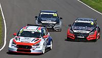 2021 TCR UK Championship. #77. Will Powell. Motus One Racing. Hyundai i30 N TCR