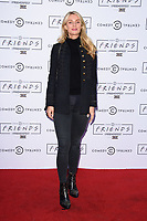 Olivia Newman Young<br /> at the closing party for Comedy Central UK's FriendsFest at Clissold Park, London<br /> <br /> <br /> ©Ash Knotek  D3307  14/09/2017