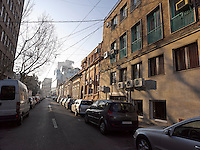 CITY_LOCATION_40164