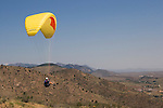 Paraglider on Lookout Mountain,Golden, Colorado John offers private photo tours of Denver, Boulder and Rocky Mountain National Park. .  John offers private photo tours in Denver, Boulder and throughout Colorado. Year-round.