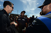 NHRA Mello Yello Drag Racing Series<br /> NHRA New England Nationals<br /> New England Dragway, Epping, NH USA<br /> Sunday 4 June 2017 Antron Brown, Matco Tools, Top Fuel Dragster,<br /> <br /> World Copyright: Will Lester Photography