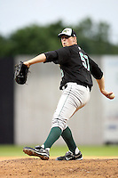 June 24, 2009: Josh Walter of the Great Lakes Loons at the 2009 Midwest League All Star Game at Alliant Energy Field in Clinton, IA.  Photo by: Chris Proctor/Four Seam Images