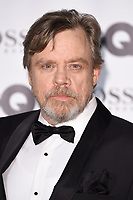 Mark Hamill<br /> arriving for the GQ's Men of the Year Awards 2017 at the Tate Modern, London<br /> <br /> <br /> ©Ash Knotek  D3304  05/09/2017