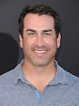 Rob Riggle at The Paramount Pictures L.A. Premiere of Pain & Gain held at The TCL Chinese Theatre in Hollywood, California on April 22,2013                                                                   Copyright 2013 Hollywood Press Agency