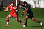 NELSON, NEW ZEALAND - Division 1 Rugby - Kahurangi v Stoke. Sport Park, Motueka, Nelson. New Zealand. Saturday 15 May 2021. (Photo by Chris Symes/Shuttersport Limited)