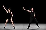 CHORÉGRAPHE | CHOREOGRAPHY Ohad Naharin<br /> MISE EN SCÈNE | STAGING <br /> DÉCOR | SET DESIGN <br /> LUMIÈRES | LIGHTING DESIGN : Avi Yona Bueno (Bambi)<br /> COSTUMES | COSTUME DESIGN : Eri Nakamura<br /> MUSIQUE | MUSIC : Maxim Waratt<br /> DANSE | DANCE<br /> COMPAGNIE | COMPANY : Batsheva Dance Company<br /> DATE : 16/10/2018<br /> LIEU | PLACE : Théâtre National de la Danse de Chaillot<br /> VILLE | CITY : Paris