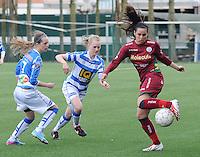 2013.05.04 Zulte-Waregem - PEC Zwolle