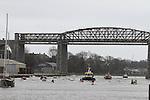 Powerboats Arrive in Drogheda 2